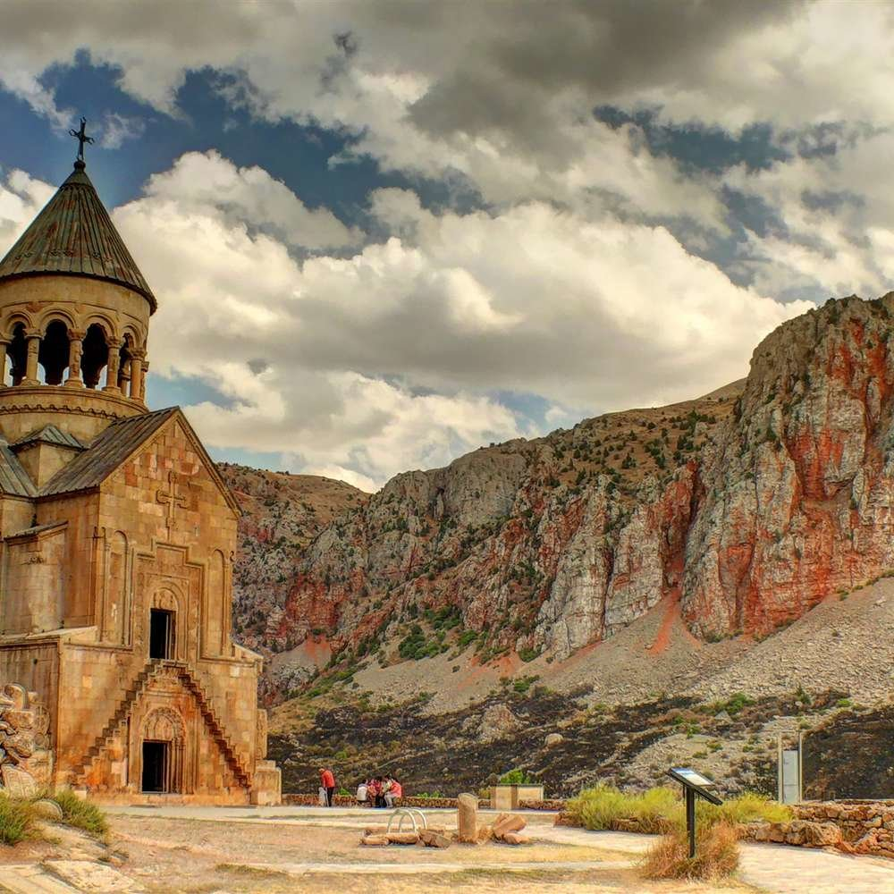 замок картинки красивые армения время мишулины жили