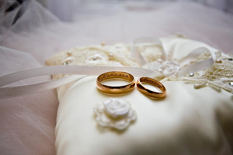 Девочку годом, кольца картинки на свадьбу