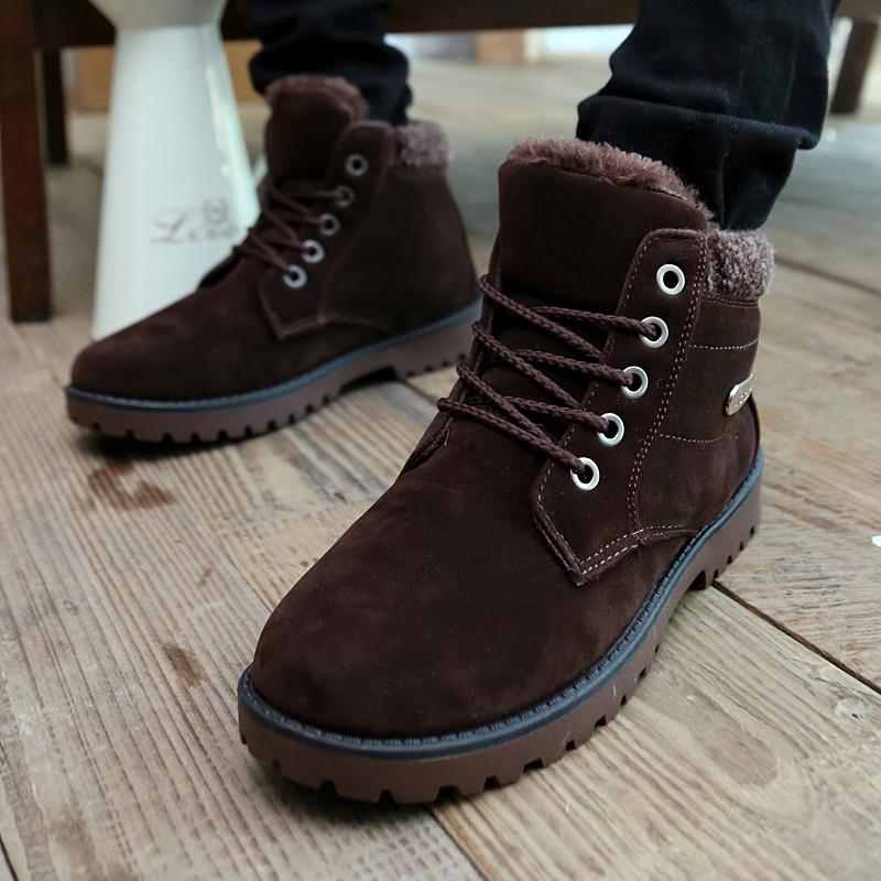 стильная зимняя обувь картинки проект включает