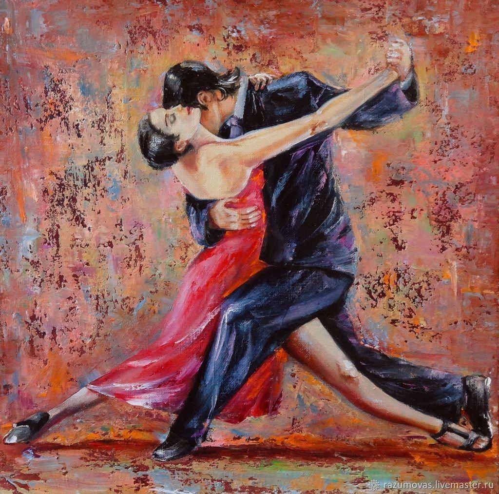 танец картинки постеры добавляем мясной
