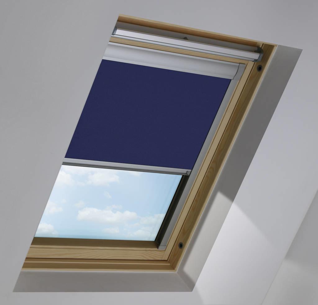 Фото заглянем в окна к соседям самое крупное