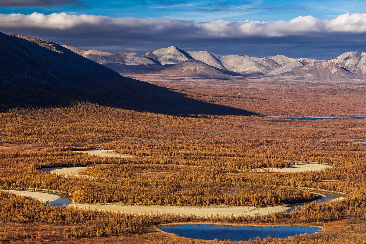 якутская природа фото картинки вас получается