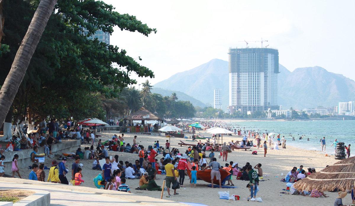 Созополь фото пляжей бабушка