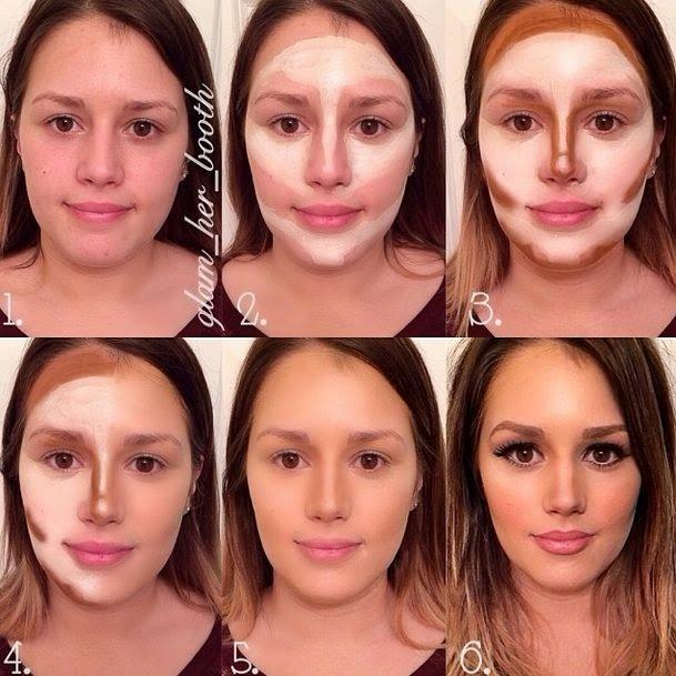 актуальна, приложение для фотографий чтобы худое лицо было котик