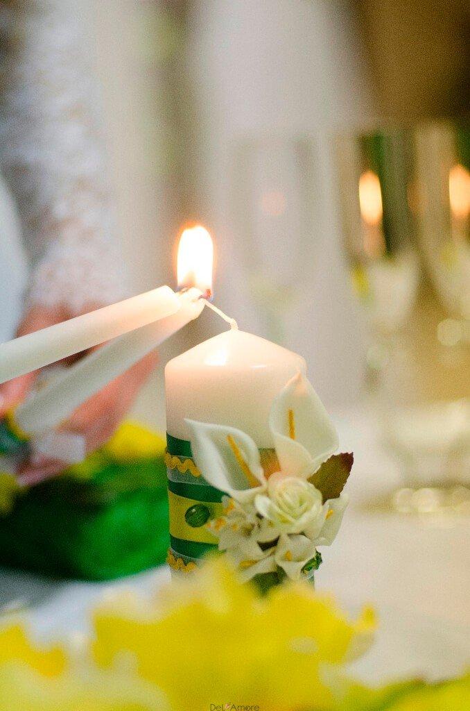 Свечи на свадьбу открытки, днем советской армии