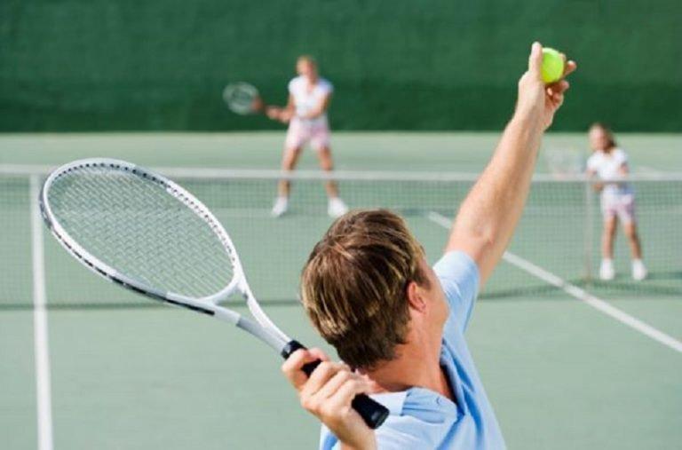 кухня, место свеча в теннисе картинки руках