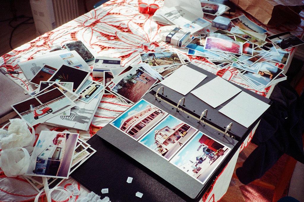 Кто такие коллекционеры открыток
