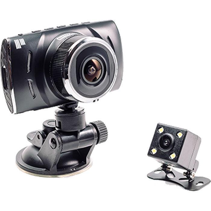 Доска объявлений купить авторегистратор видеорегистратор с навигатором сочи