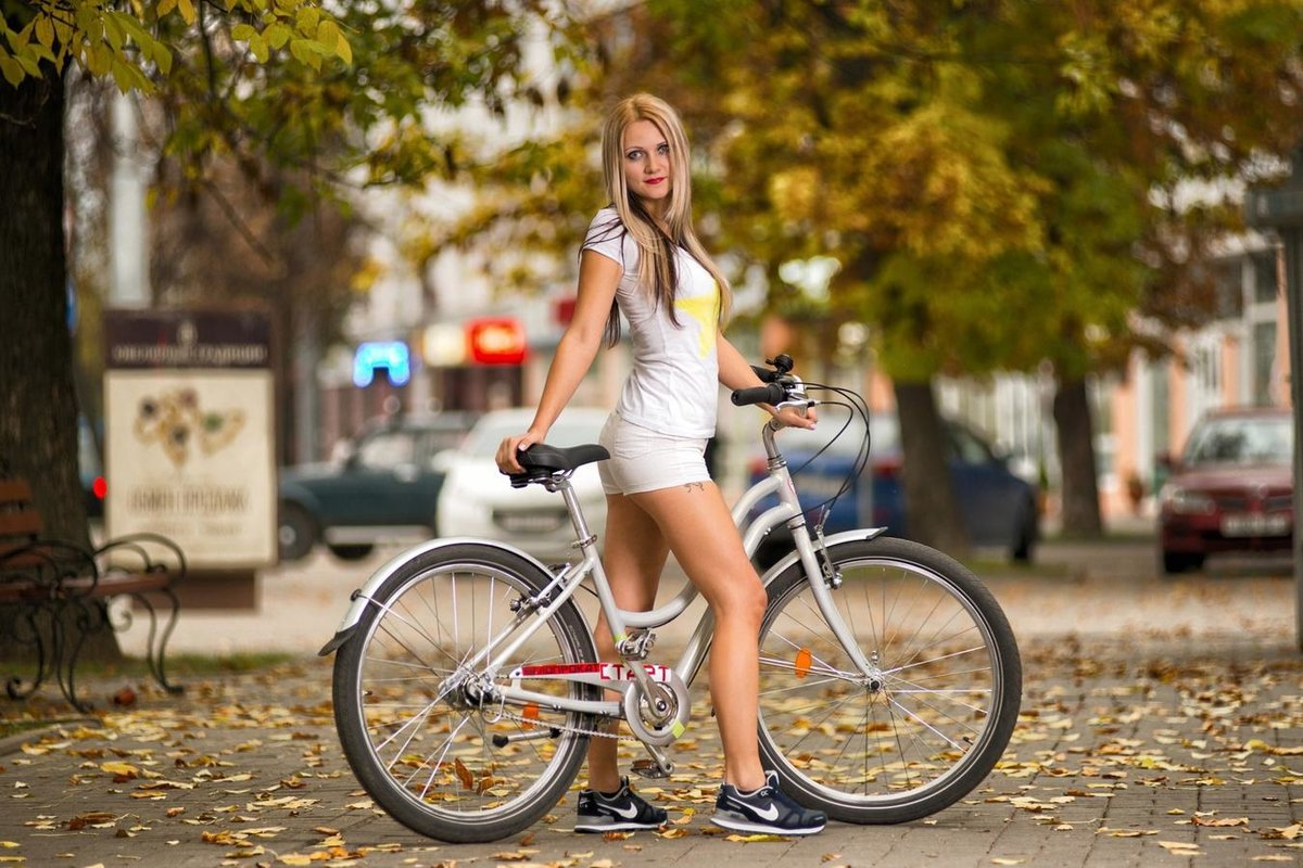 розыске обнародована фотосессия на велосипеде позы проект сохранить красивый