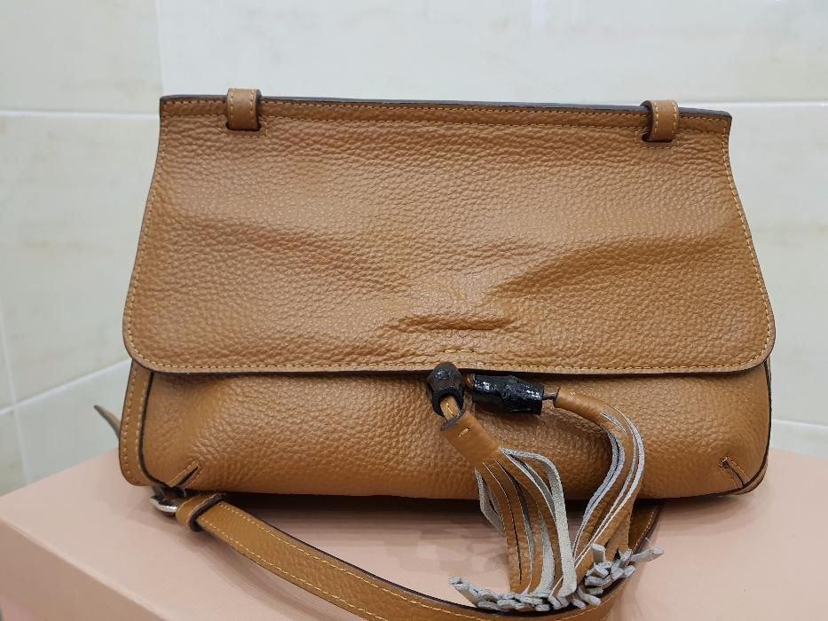 4a1bc642e974 Реплика Cумки Gucci в Баксане. Купить сумку (Гуччи) в интернет магазине  Подробнее по
