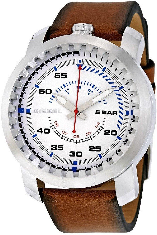 Купить часы diesel 10 bar в новом уренгое - studiodance-leila.