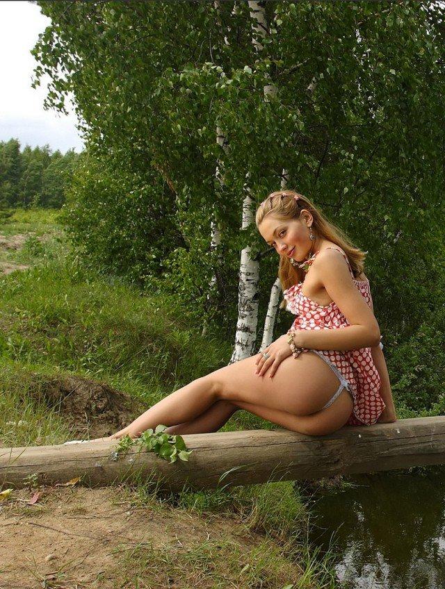 петрозаводск знакомства