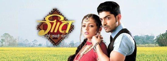 Индийские фильмы сериалы онлайн