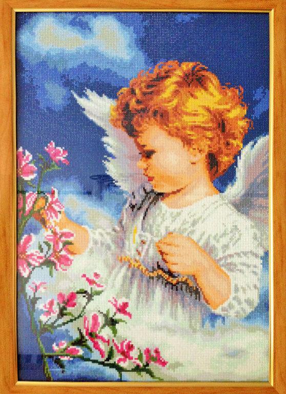 Открытки новым, открытки с днем ангела катя