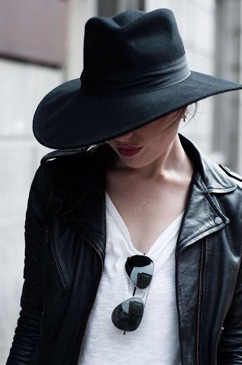 Открыток чем, картинки девушка в шляпе с закрытым лицом фото