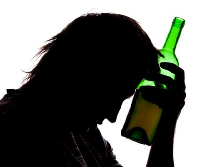 Центры от алкоголизма в минске