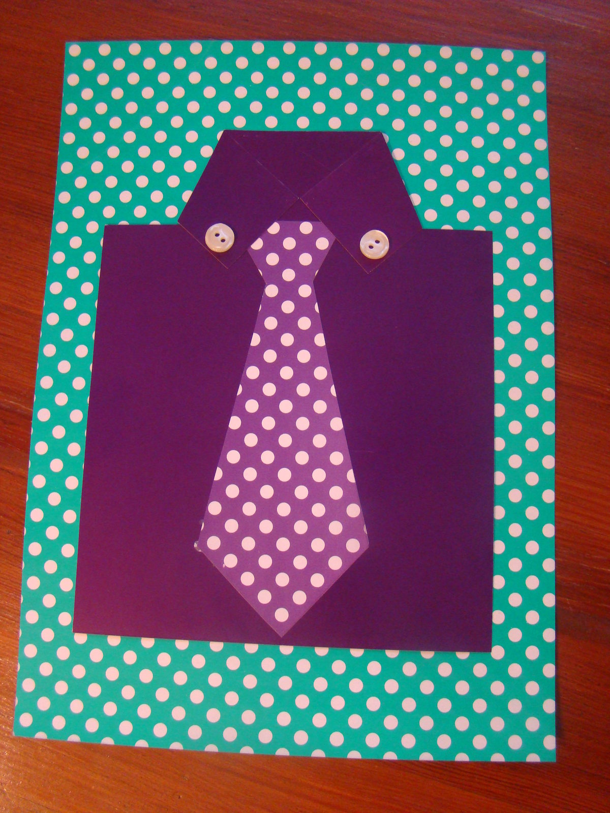 Открытки, как сделать открытку для папа