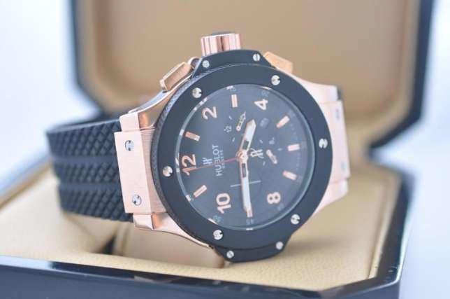 Аксессуары часы наручные и карманные  высококачественные копии наручных часов hublot с бесплатной доставкой в интернет магазине кубик4.