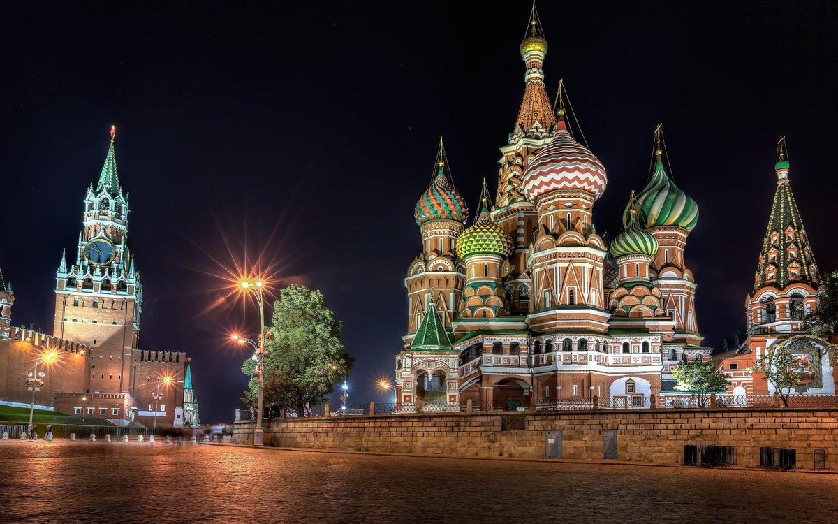 Картинки россия, сыночку открытка картинки