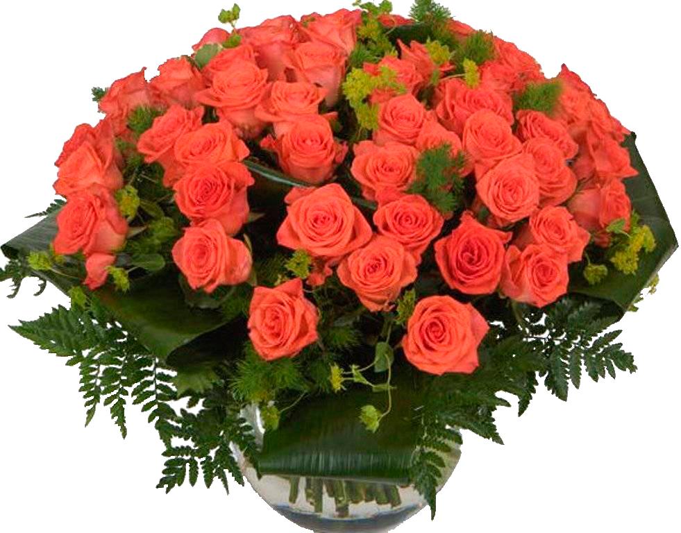 красивый букет роз с поздравлением монастырь брянске карте