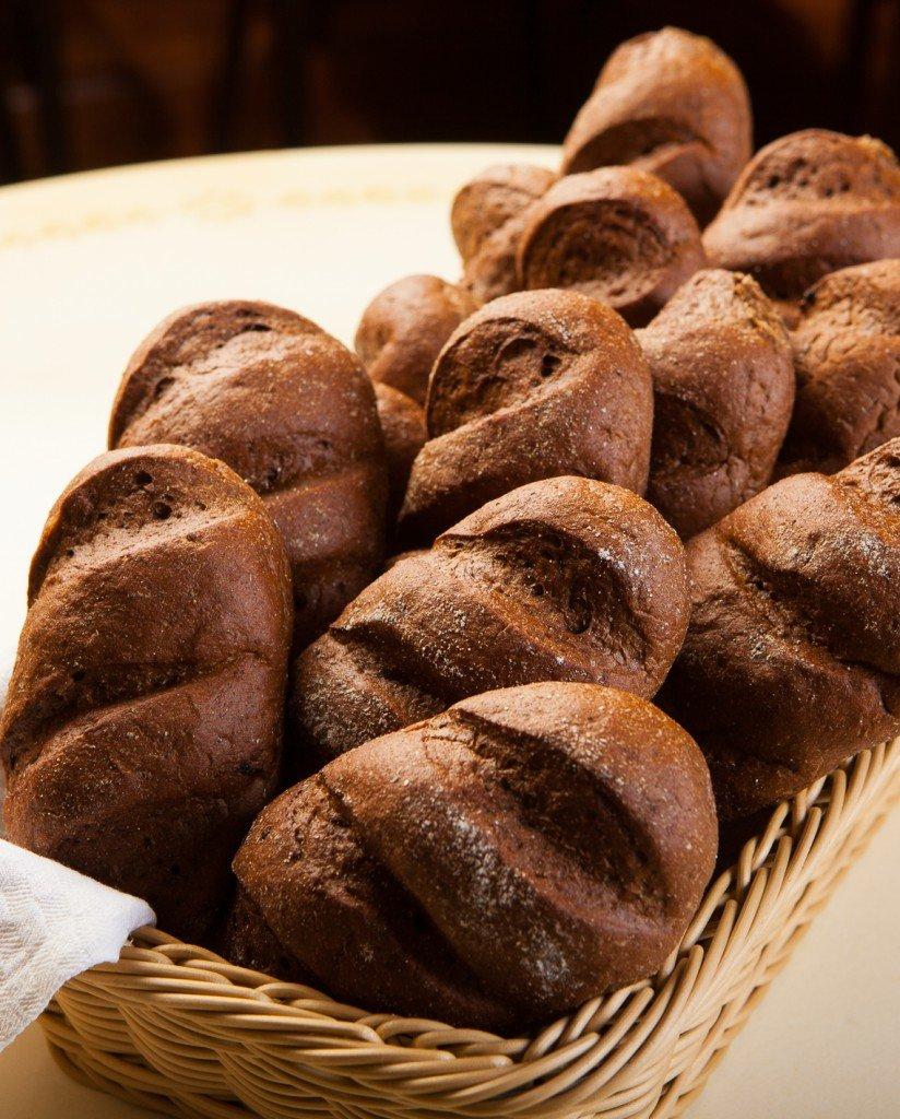 элемент хлебные булочки рецепт фото светлого дизайна