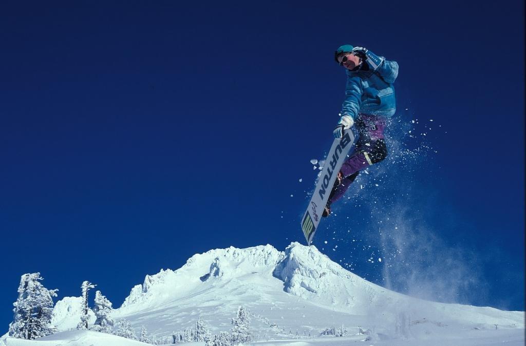 Крутые картинки сноуборд, дорожного движения