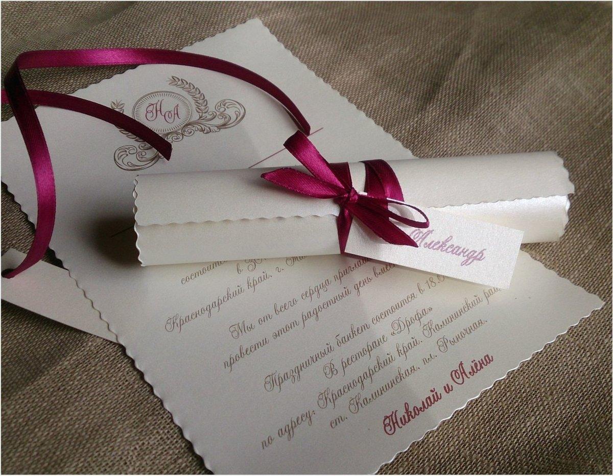 Виды пригласительных открыток на свадьбу, аватарку прикольными