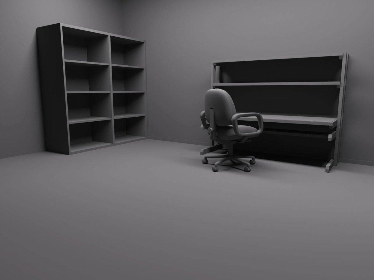 Крутые картинки на рабочий стол комната, картинку фото