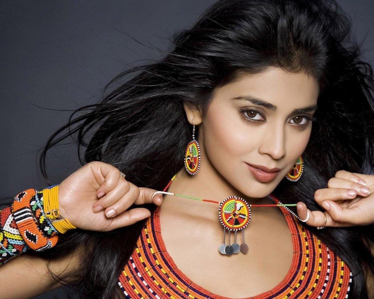 красивые знакомства девушки индийские