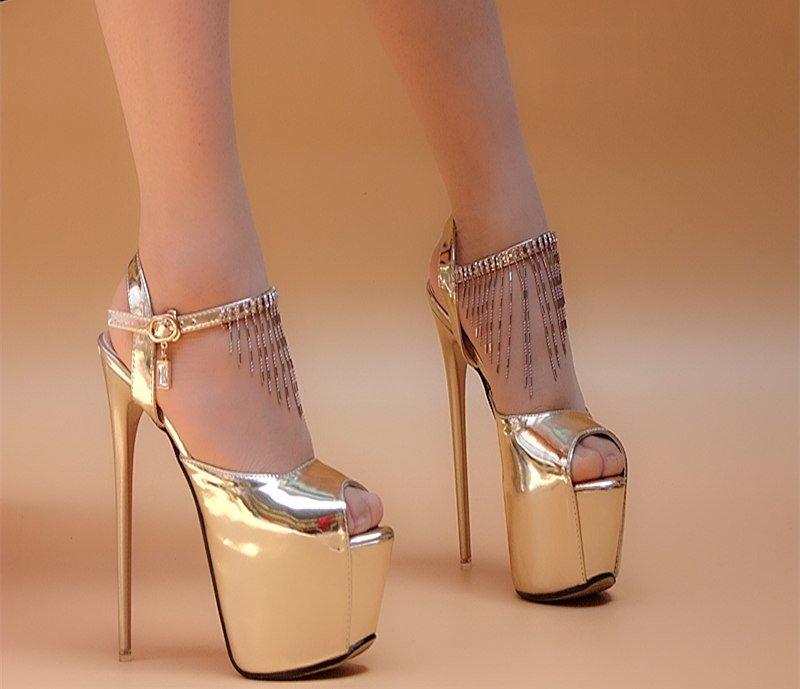 высоченные каблуки картинки колец перца