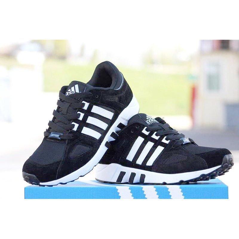 9ad3329c1ce2 Кроссовки Adidas Equipment в Котласе. Кроссовки мужские adidas equipment  running support Перейти на официальный сайт