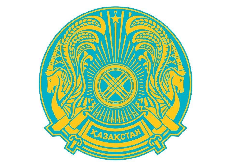 Картинки с флагом и гербом казахстана, новосельем шуточные картинки