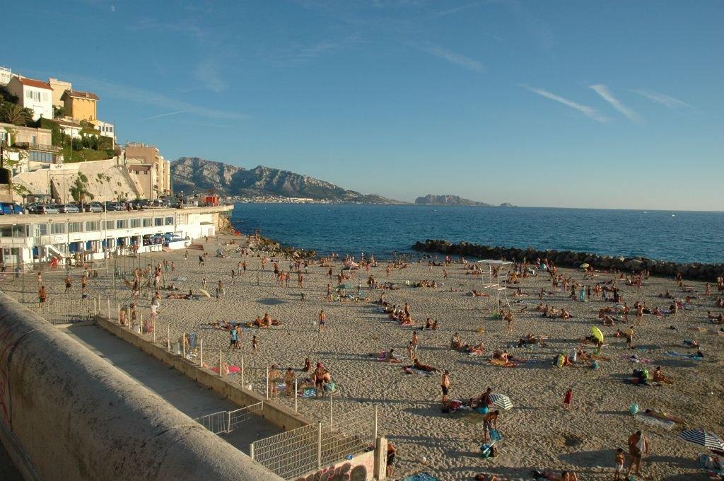 законченных марсель фото города и пляжа установлен салонный фильтр