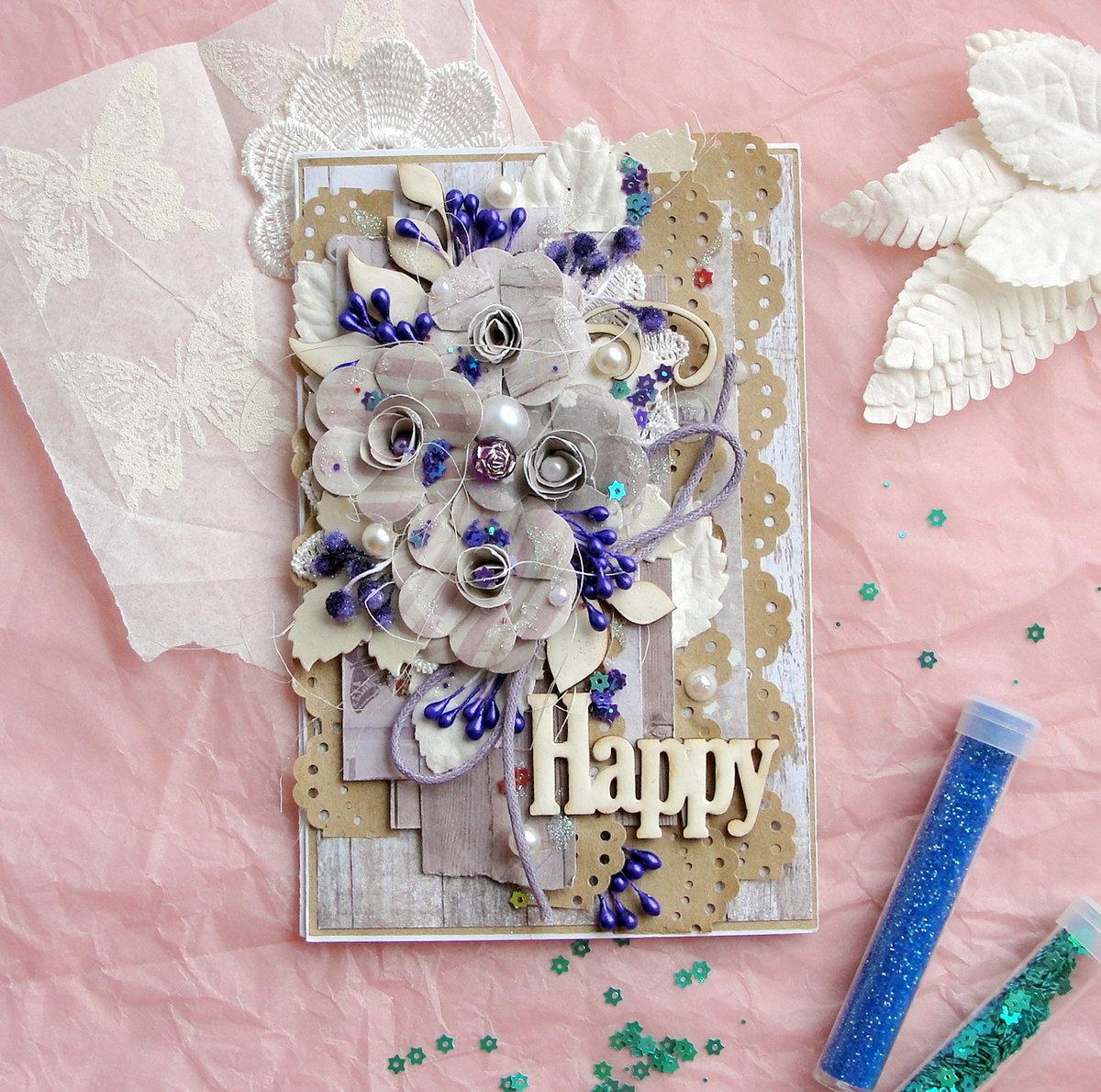 Поздравительной открытки, арт-дизайн открытки официальный сайт каталог