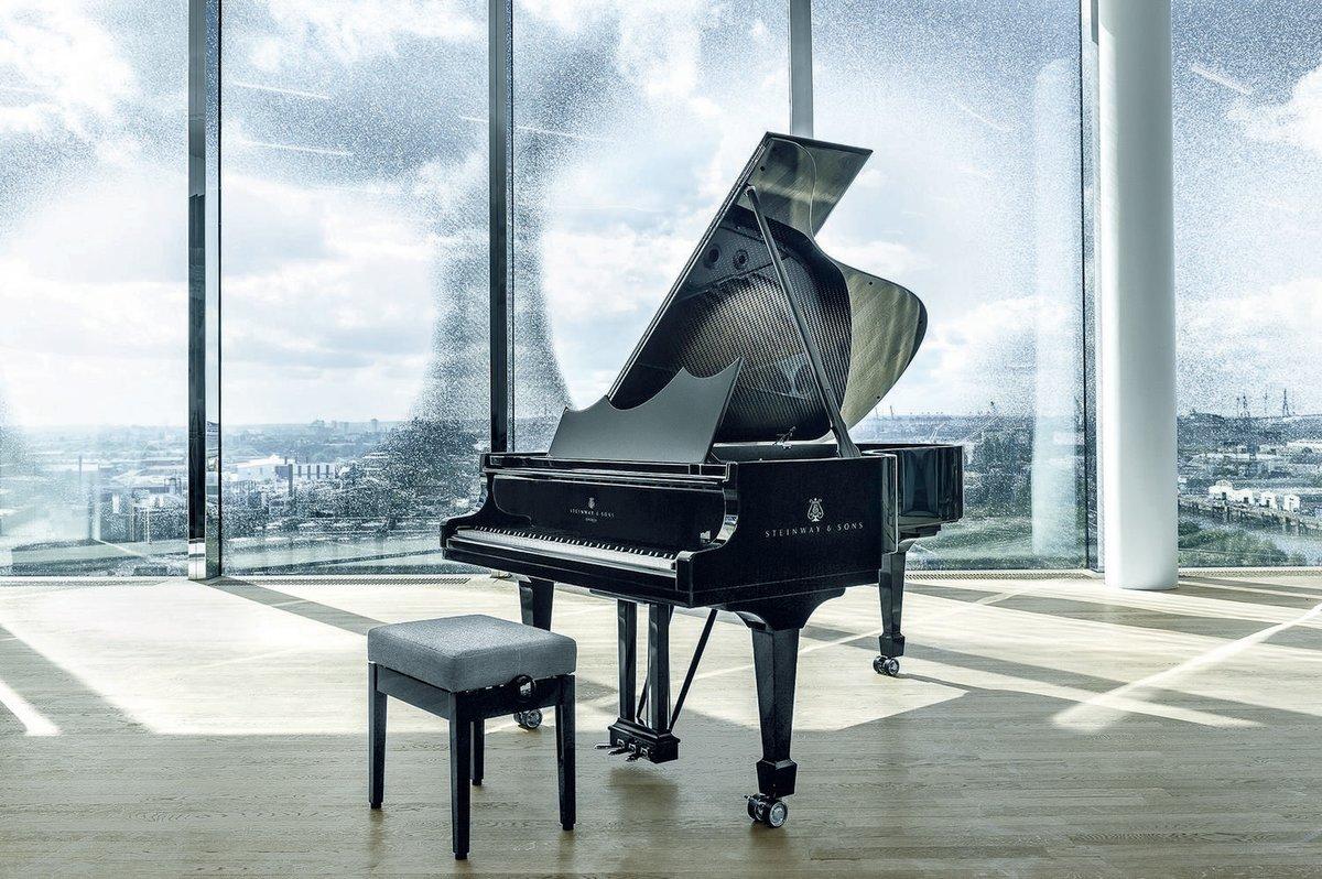 Картинки рояля для видосов