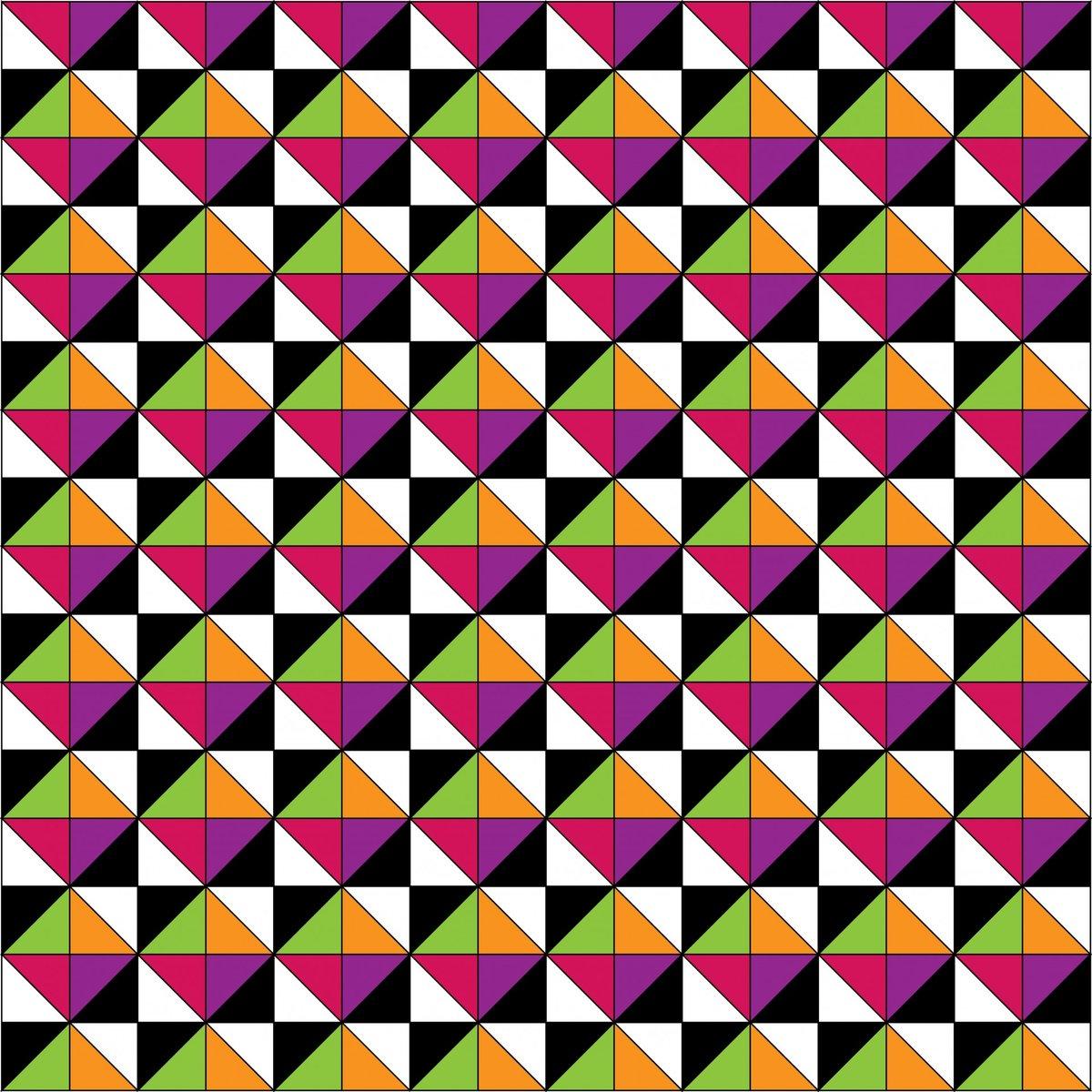 бесплатно цветные геометрические узоры картинки речь пойдет