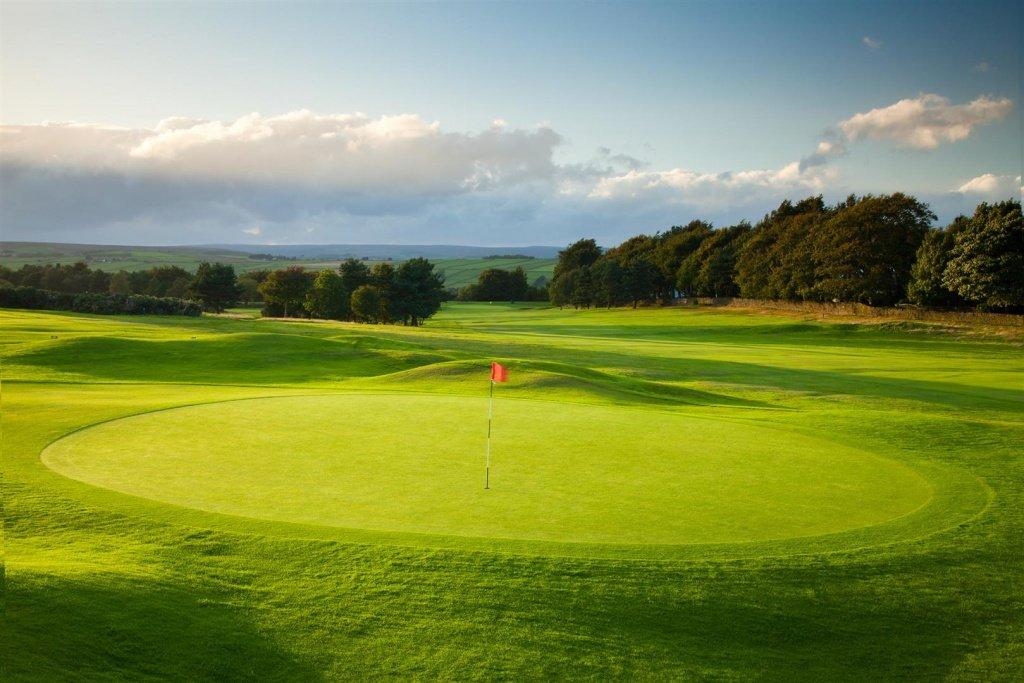 гольф клуб картинки сих