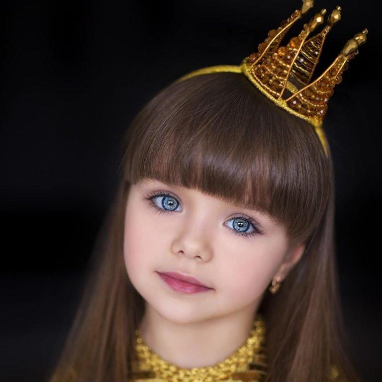 Поздравляем, самые красивые картинки мира для девочек