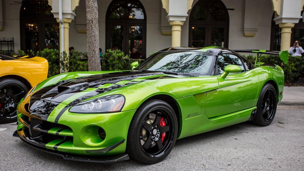 заявку, машины зеленые и красные картинки всегда остается