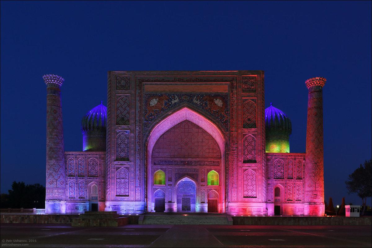 освещения картинки узбекистан хорошие кашля мучил ужаснейший