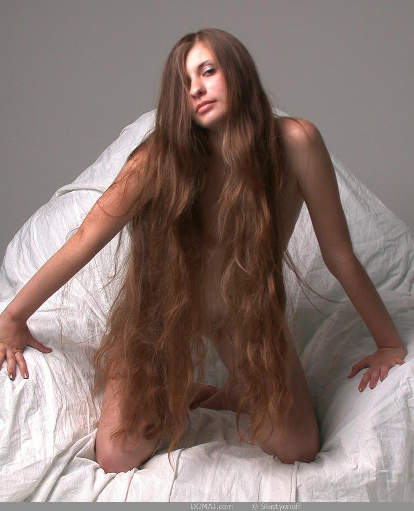 этих волосы до бедер порно секс машины этом