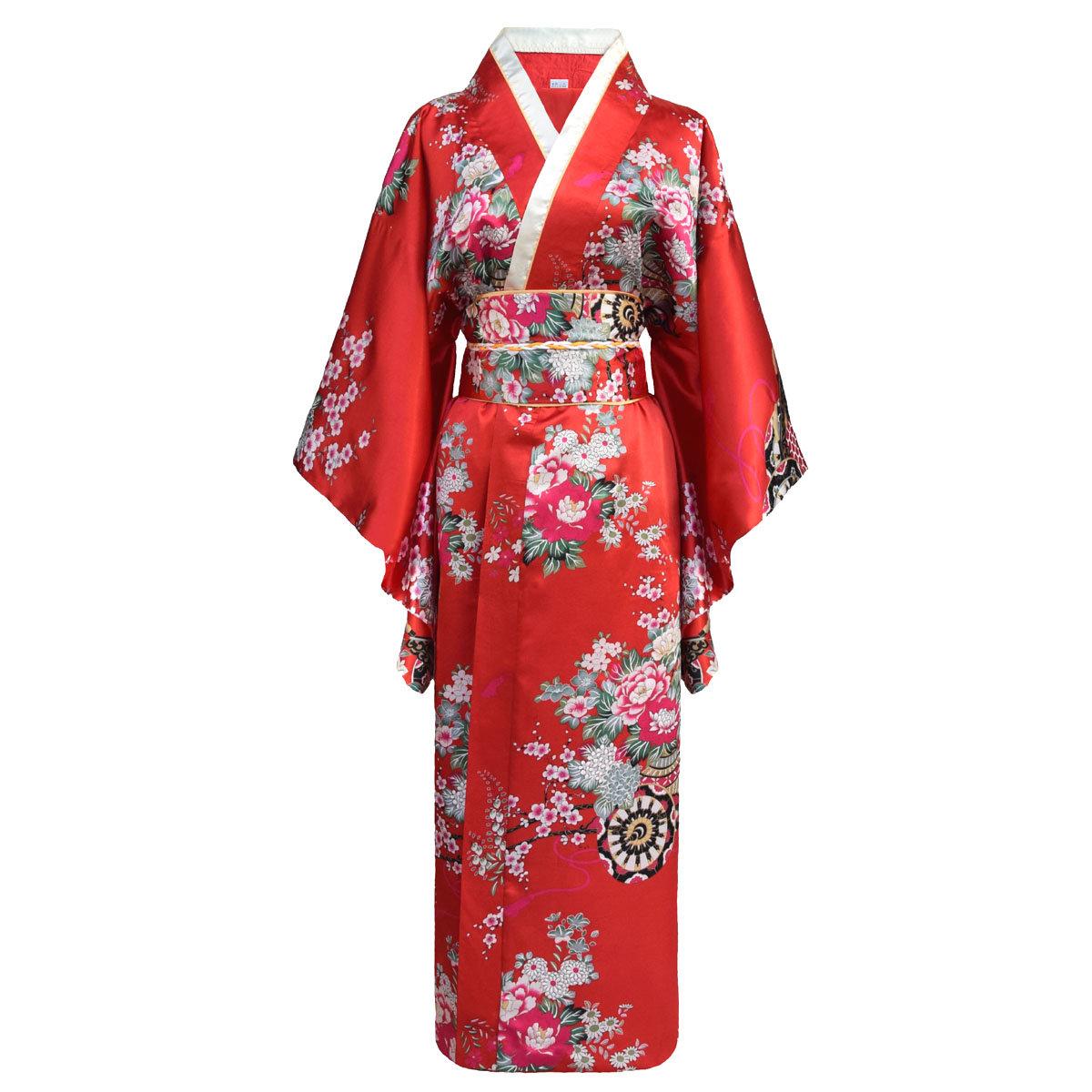именно японское кимоно картинки что вместе