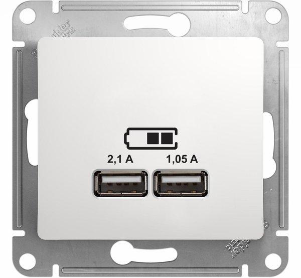 1543197f7ee3 USB - розетка Elegant в Мезени. Свет - Страница   Каталог Подробнее по  ссылке.