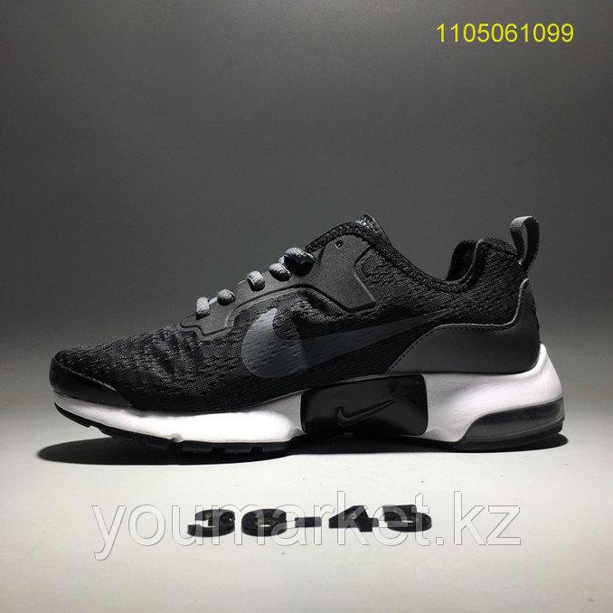 Кроссовки Nike Air Presto. Кроссовки nike air presto ultra flyknit купить  Перейти на официальный сайт af28c557d3aa3