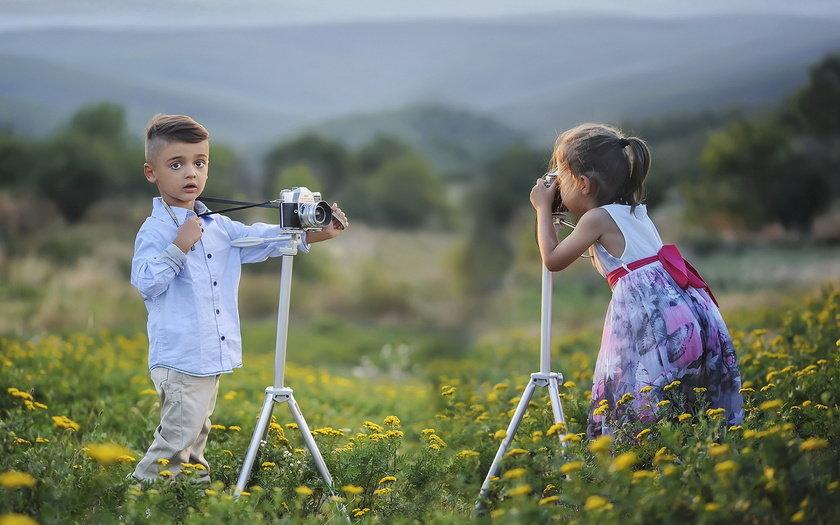 Картинки человек и природа для детей, днем рождения внуку