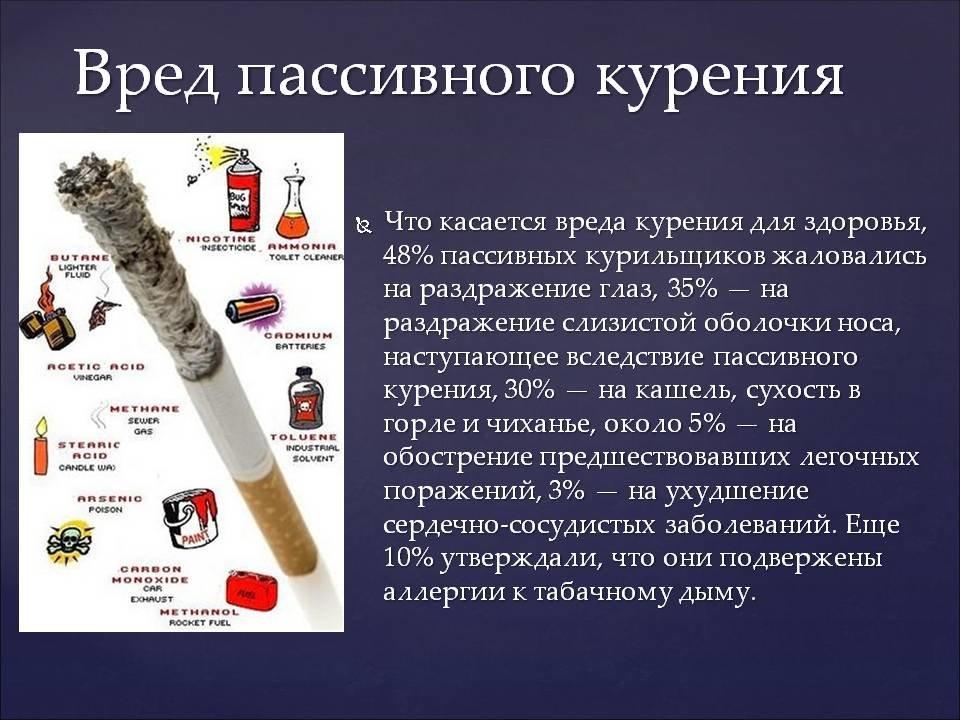 картинки на тему курение и здоровье интернете можно