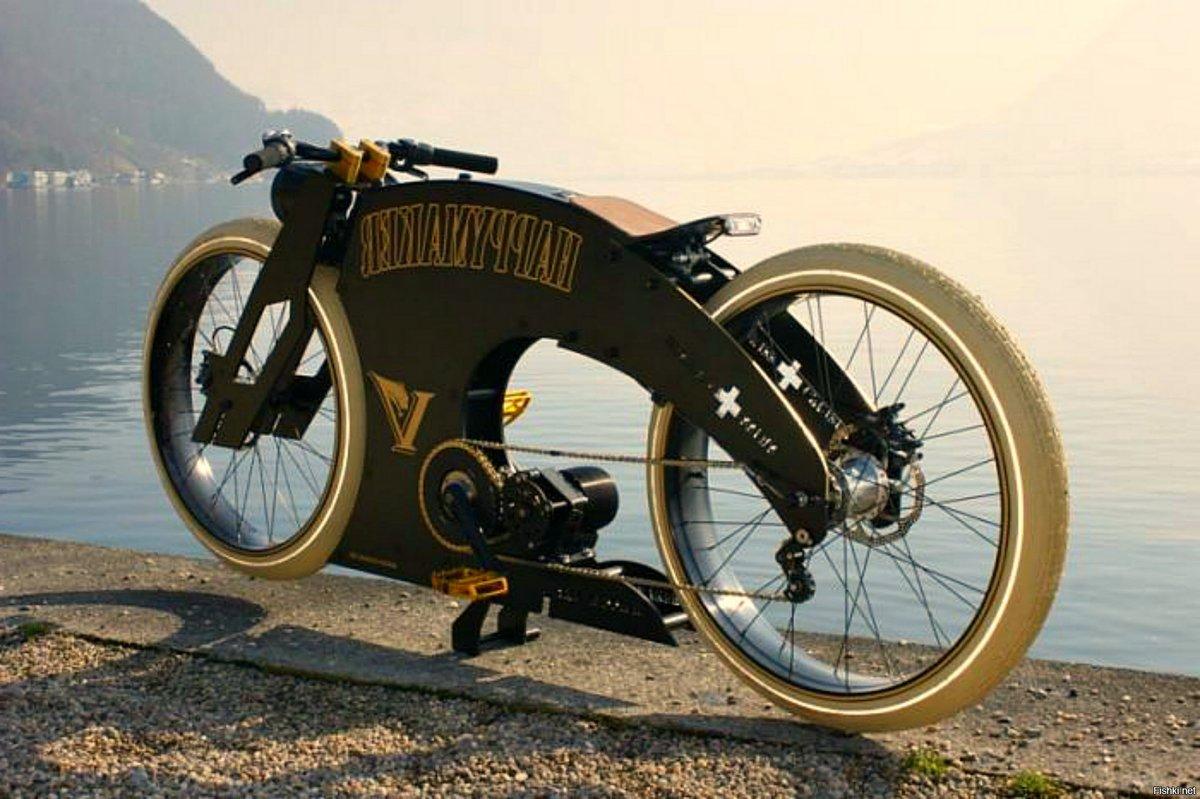 сочи большой самые красивые велосипеды в мире фото холериков тоже