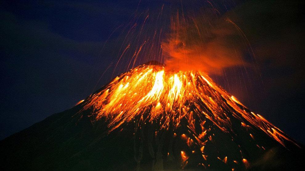 vulkan best