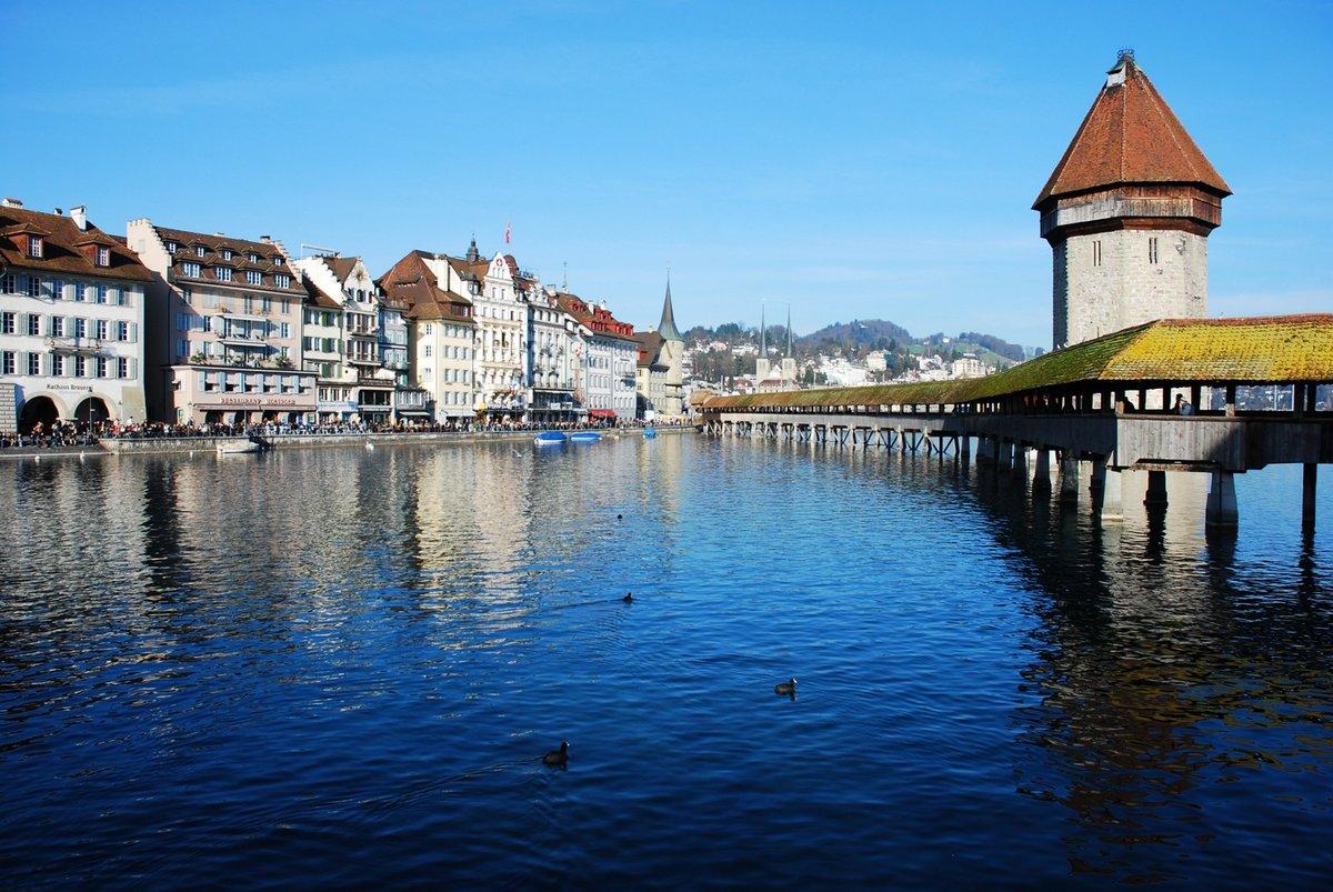 человеке достопримечательности швейцарии с картинками выполнения