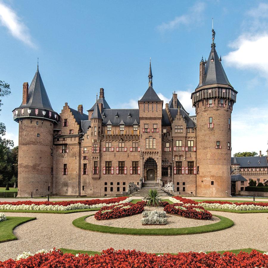 прошли картинки крупных замков локализуются